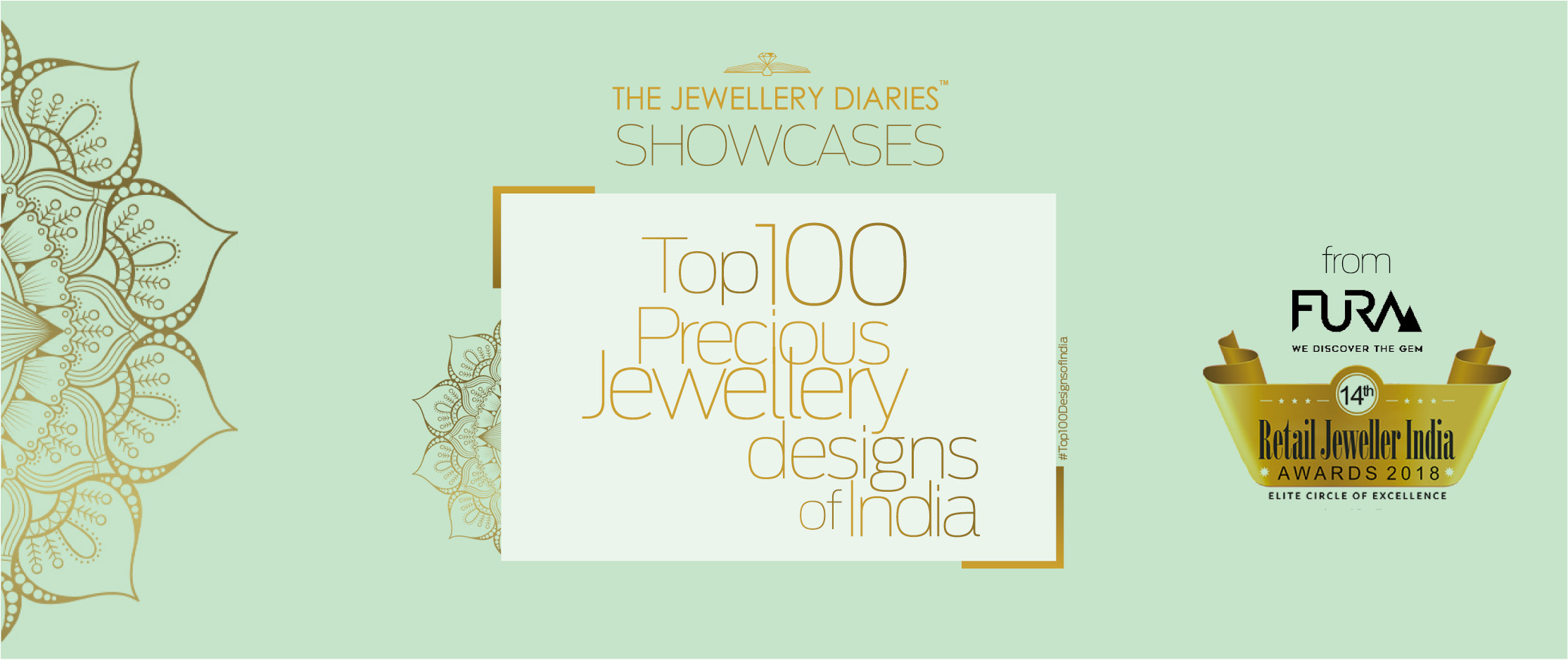 Top-100-Designs-of-India-Banner-2