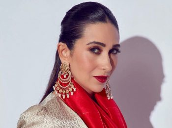 10 Times Bollywood Divas Nailed The Minimal Jewellery Trend