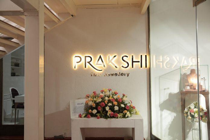 Prakshi Fine Jewellery Store Images (1)