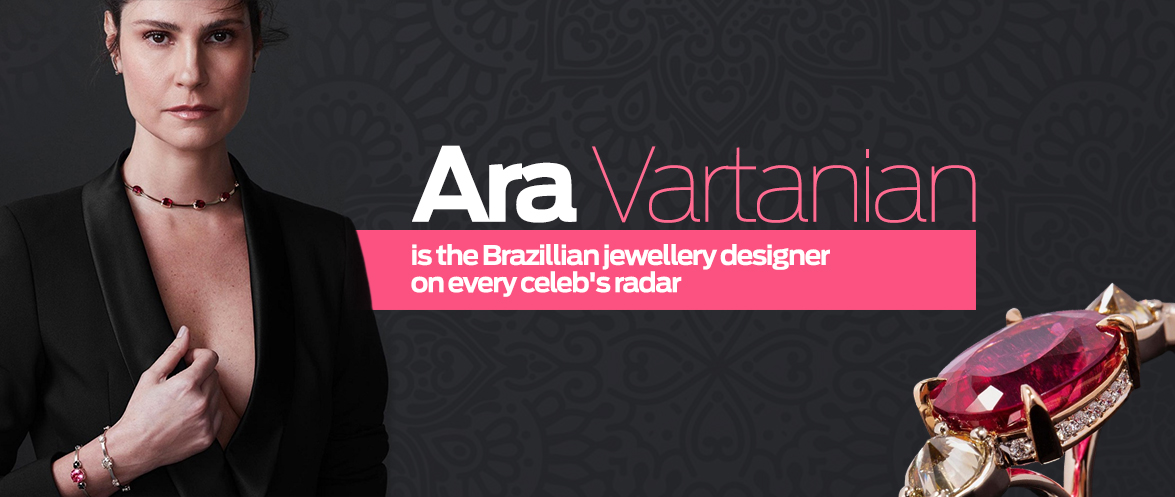 Ara-Vartanian-is-the-Brazillian-jewellery-designer-on-every-celeb