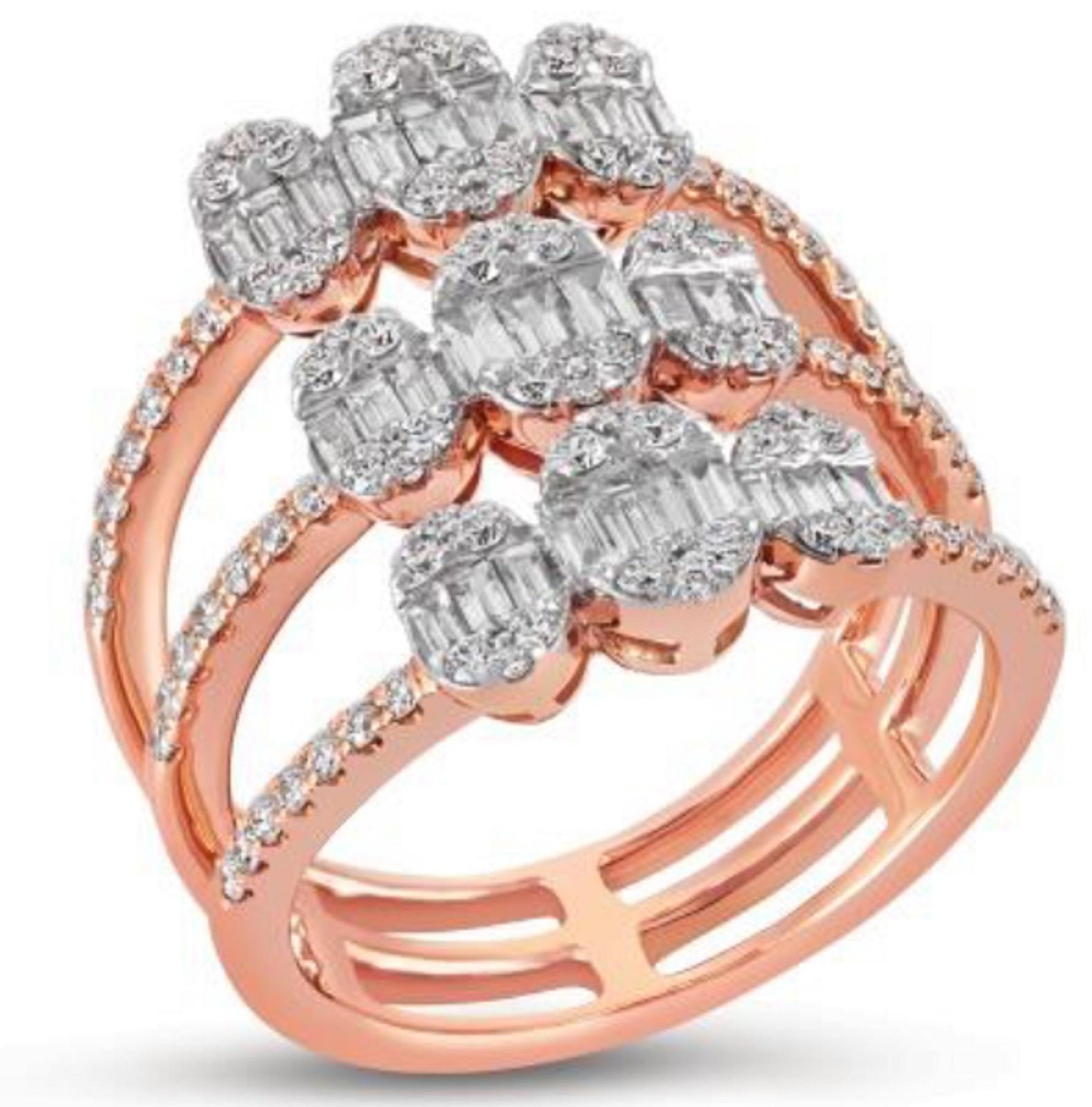 8fc0c844870e1 Diamonds That Make You A 'Star'! - The Jewellery Diaries