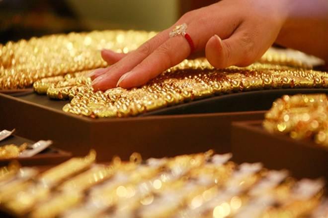 goldhallmark