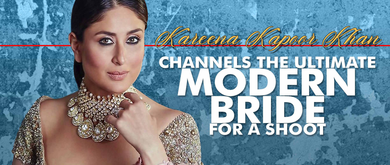 Cover-image-Kareen-Kapoor-Rev