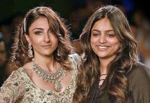Feature image - Soha Ali Khan and Kavita Agrawal