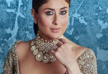 Feature-image-Kareena-Kapoor-