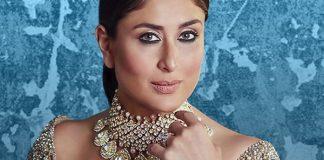 Feature-image-Kareena-Kapoor-