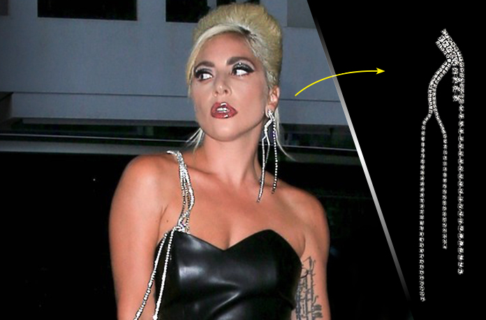 Feature image - Lady Gaga
