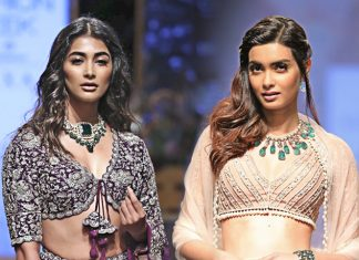 Feature-image-Pooja-Hegde-and-Diana-Penty