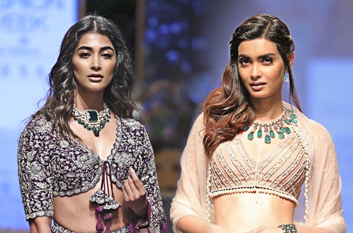 Feature-image-Pooja-Hegde-and-Diana-Penty