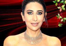 Feature-image-Karishma Kapoor