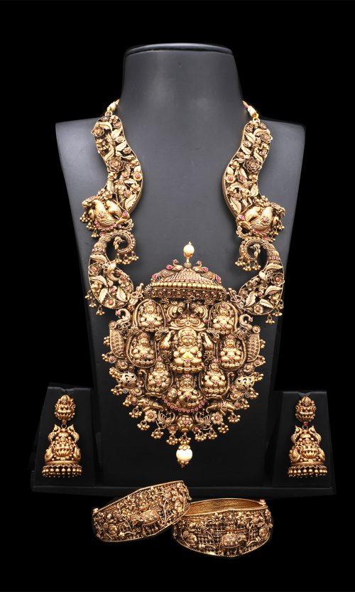 GRT Jewellers