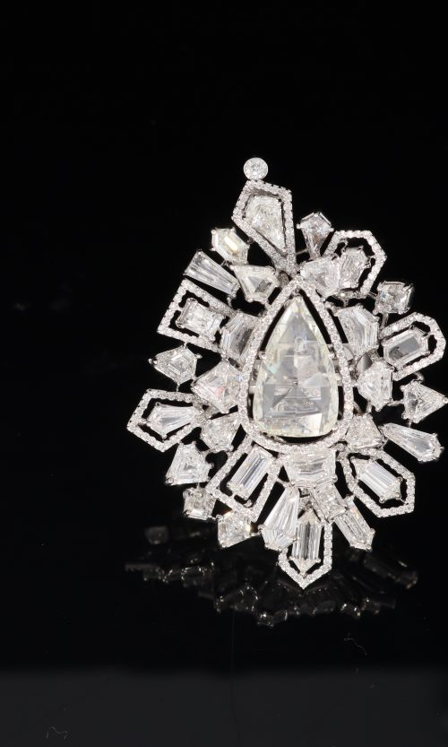 Tibarumals Jewels
