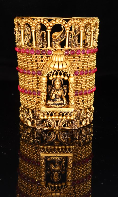 Neelkanth Jewellers
