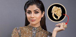 Feature image -Shilpa-shetty- Vogue Beauty Awards 2019