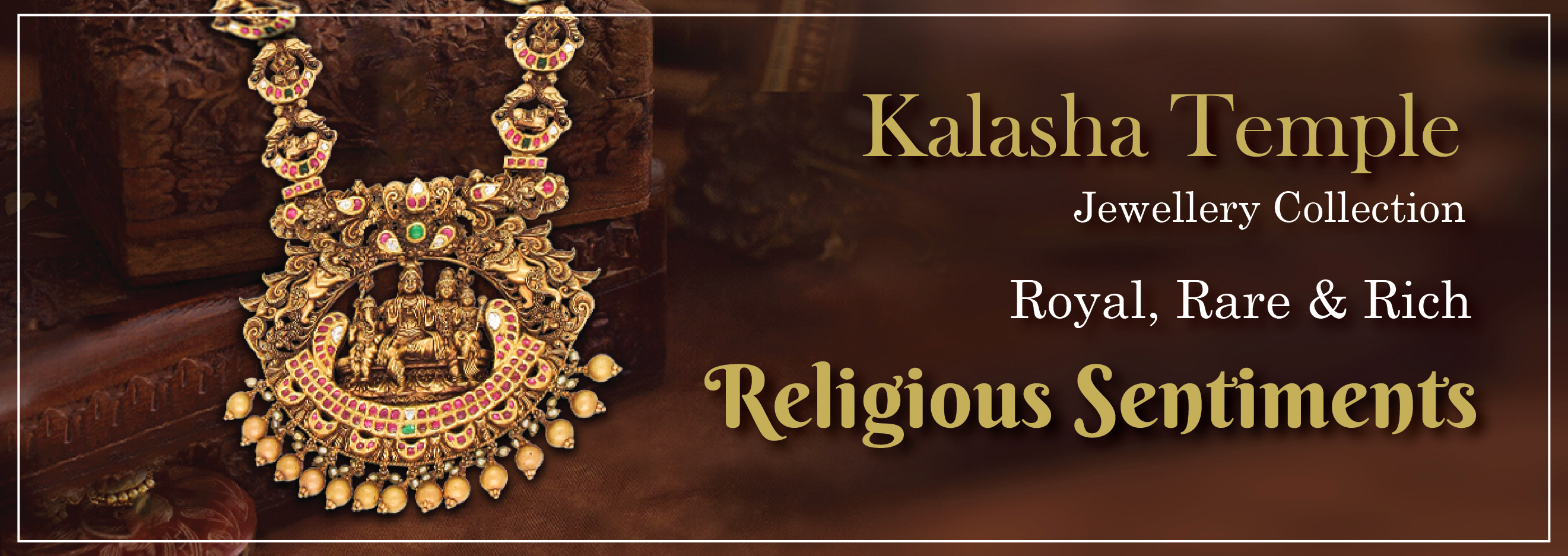 Kalasha-Temple-Collection-cover-b-01