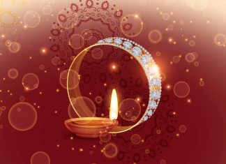 Feature image- Karva chauth