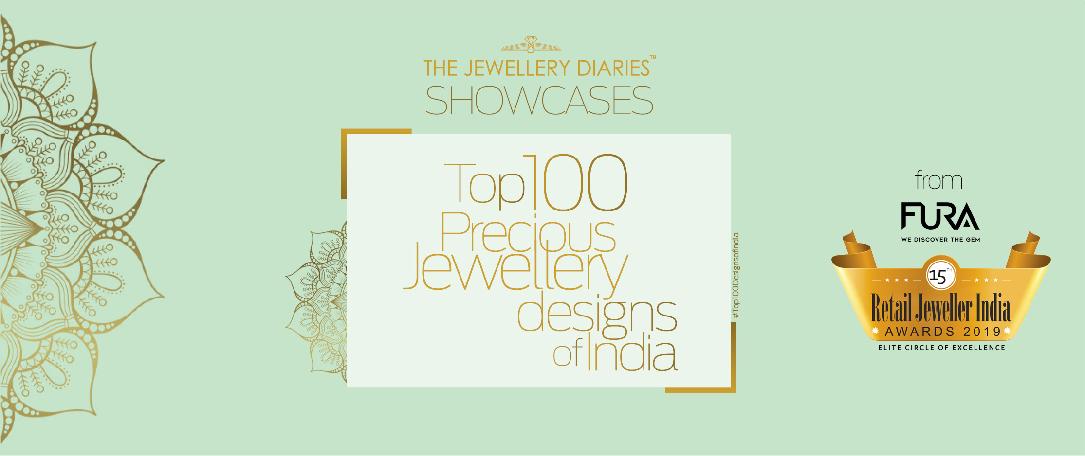 Top-100-Designs-of-India-2019-Banner