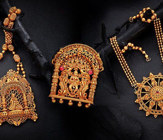 batukbhai_Collection
