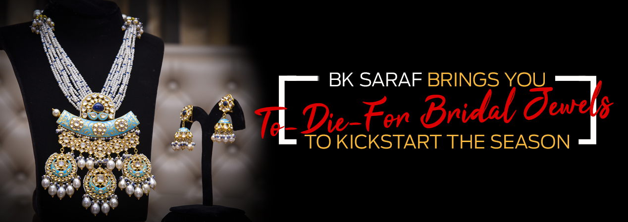 Cover-image-BK-Saraf3-New