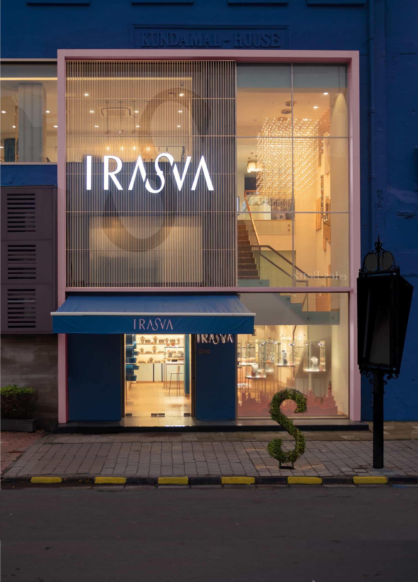irasva_mumbai_store__5