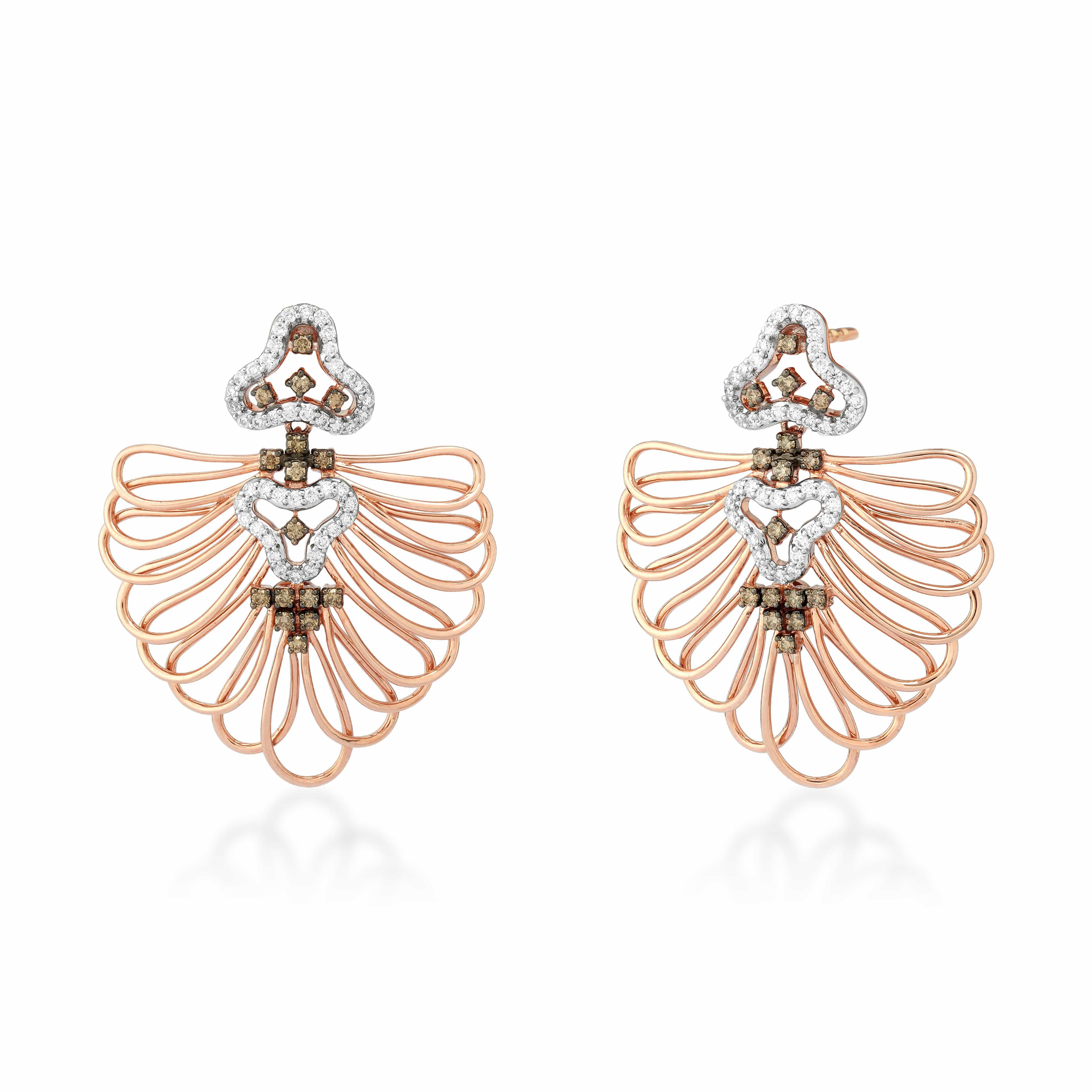 starring_you_twined__earrings