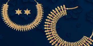 Joyallukas Jewellery