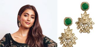 Pooja Hegde_Kalasha Fine Jewels