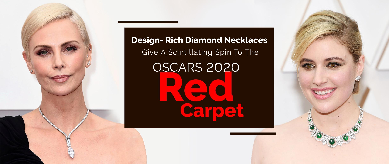 Oscars-2020-Jewels-2-01