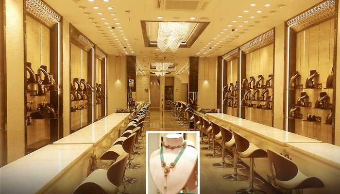Chheda Jewellers- store_Feature_final