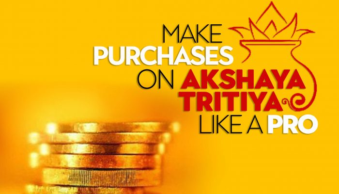Feature2 Cover Creative - Smart Gold Buying Tips for Akshaya Tritiya - Rev 2a - New